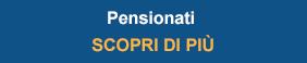 prestiti-per-pensionati
