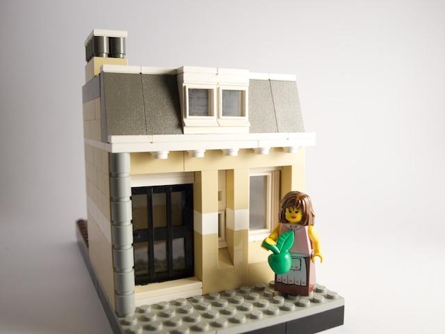 Ristrutturare casa come pagare a rate i costi for Come fare piano casa