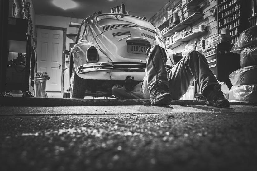 Assicurazioni lavoratori autonomi