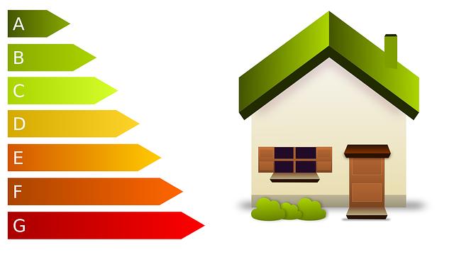 prestiti per riqualificazione energetica