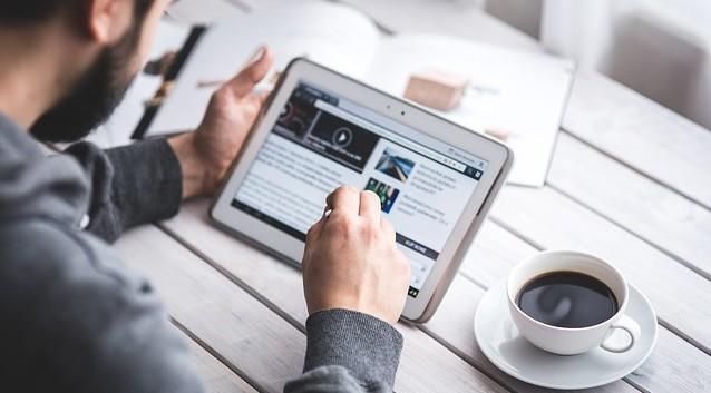 prestito personale online veloce