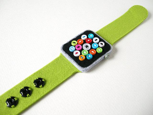 App green