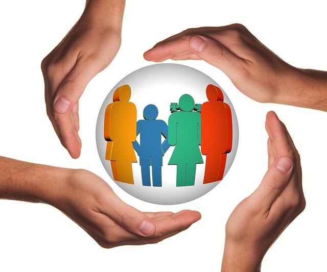Assicurazione casa, assicurazione famiglia
