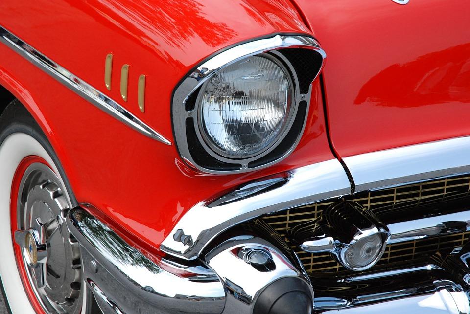come cambiare assicurazione rc auto, come cambiare assicurazione rc moto