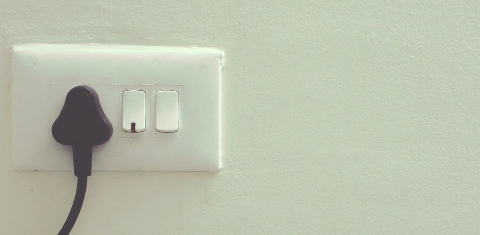 riforma tariffe energia elettrica 2016
