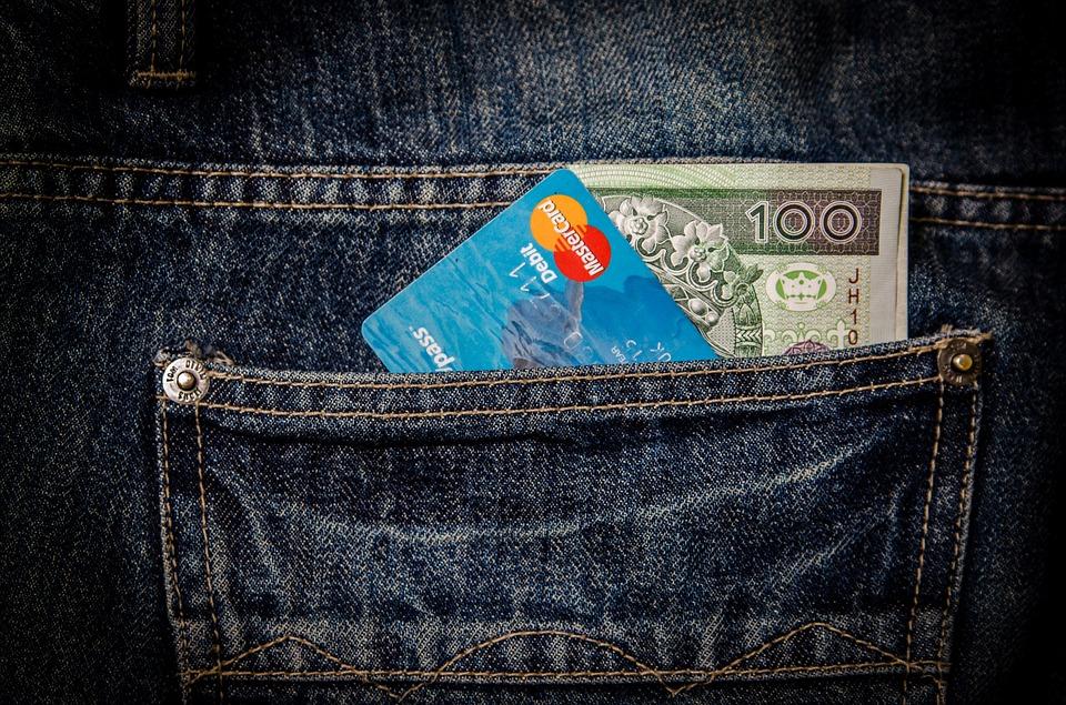 Cosa sono i prestiti non finalizzati