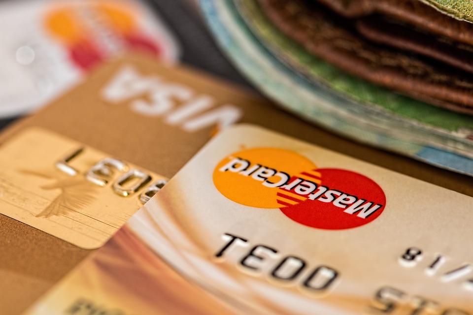 Circolarità bancaria significato