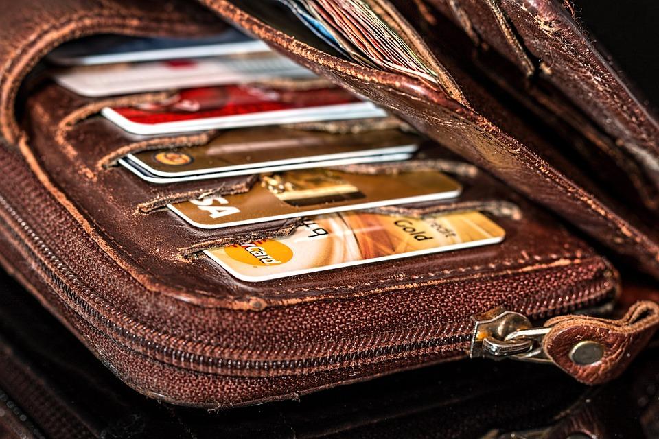 Contestazione addebito carta di credito