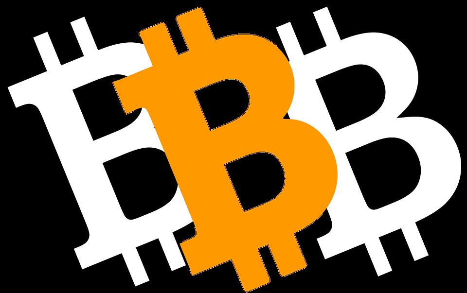 Blockchain cosa è