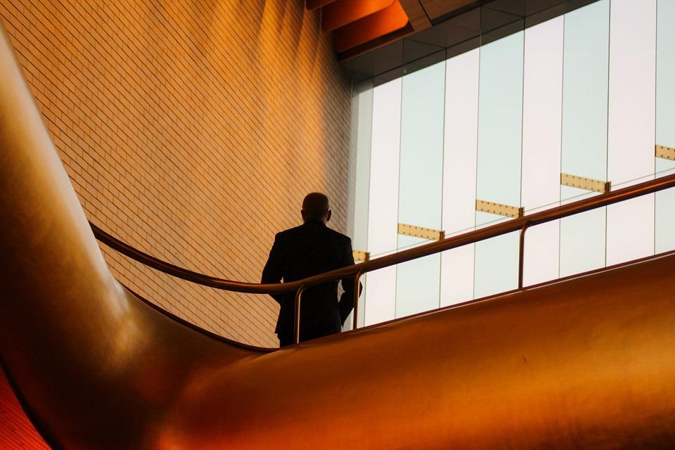 Cessione del Quinto obblighi del datore di lavoro