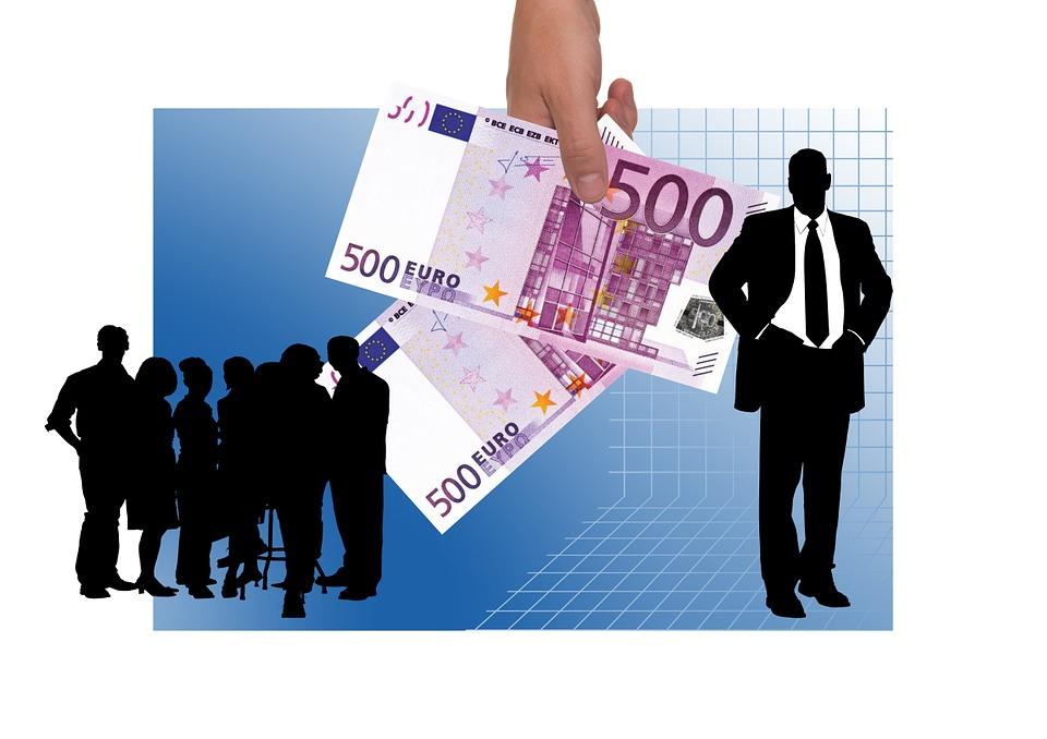 prestiti personali opinioni a confronto liuni dona