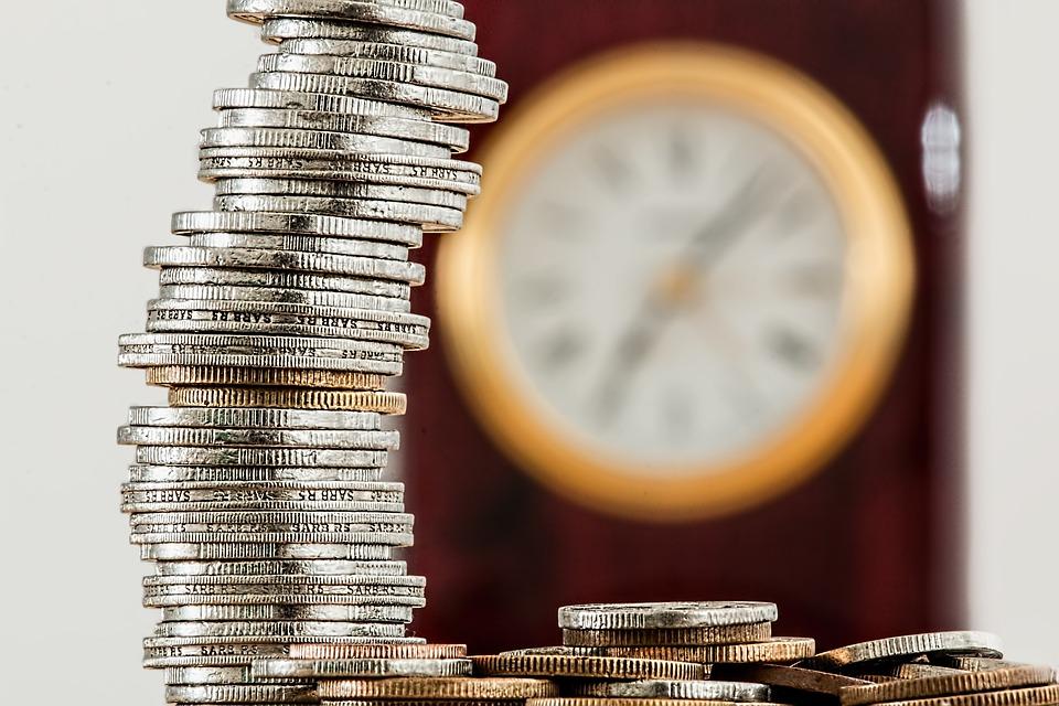 contributi volontari per la pensione