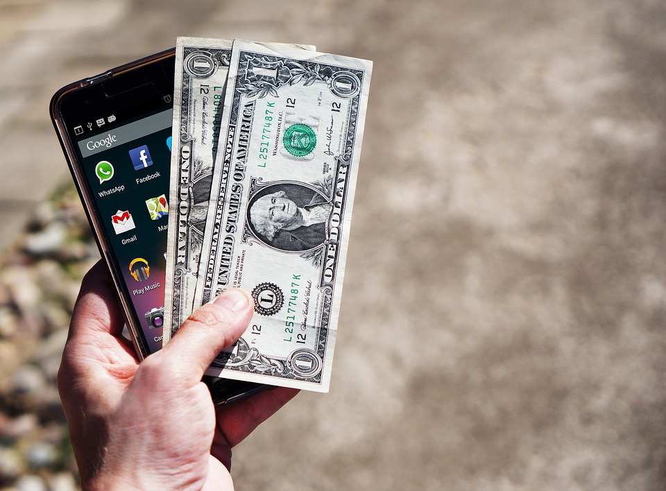 e-payment-pagamenti-elettronici