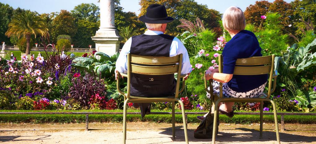 Prestiti per pensionati INPS e ex INPDAP