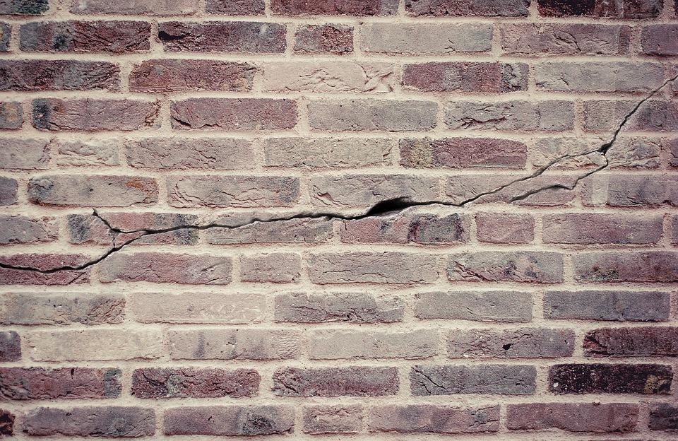 Assicurazione casa, garanzia terremoto