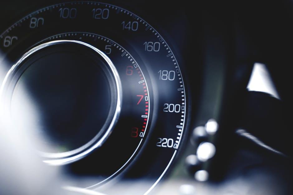 come risparmiare su assicurazione auto
