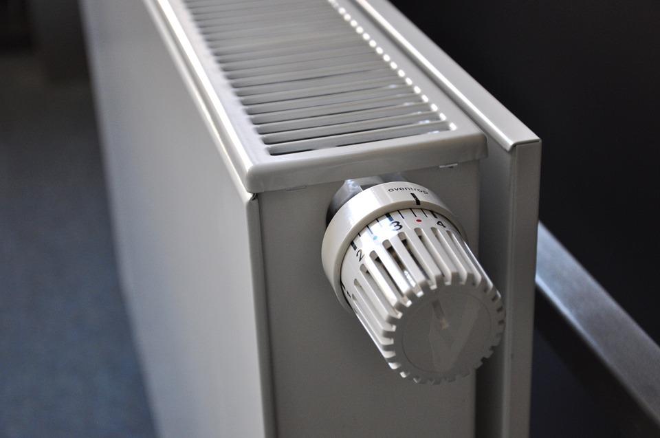 contablilizzatori di calore come risparmiare