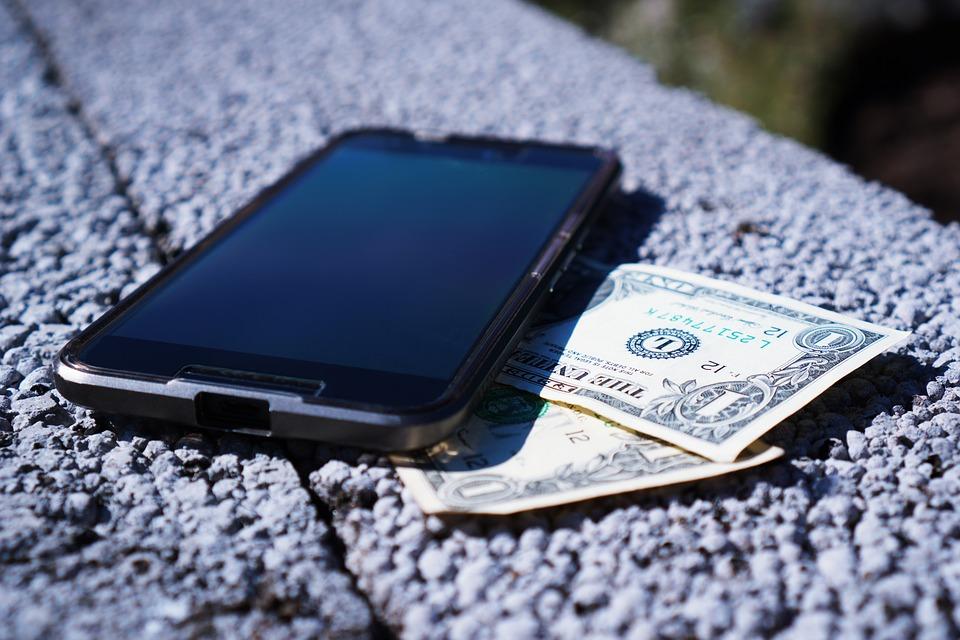 Intervista sul futuro dei pagamenti
