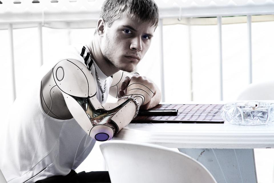 tecnologia 2017