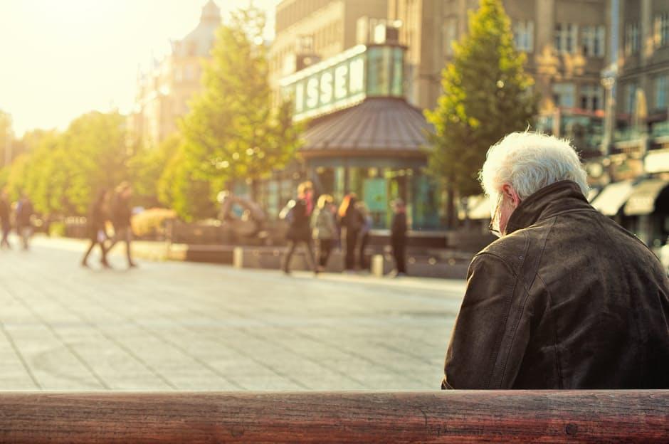 pensione-minima-2017