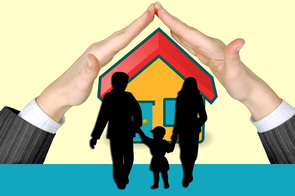 assicurazioni-casa-famiglia-zanni