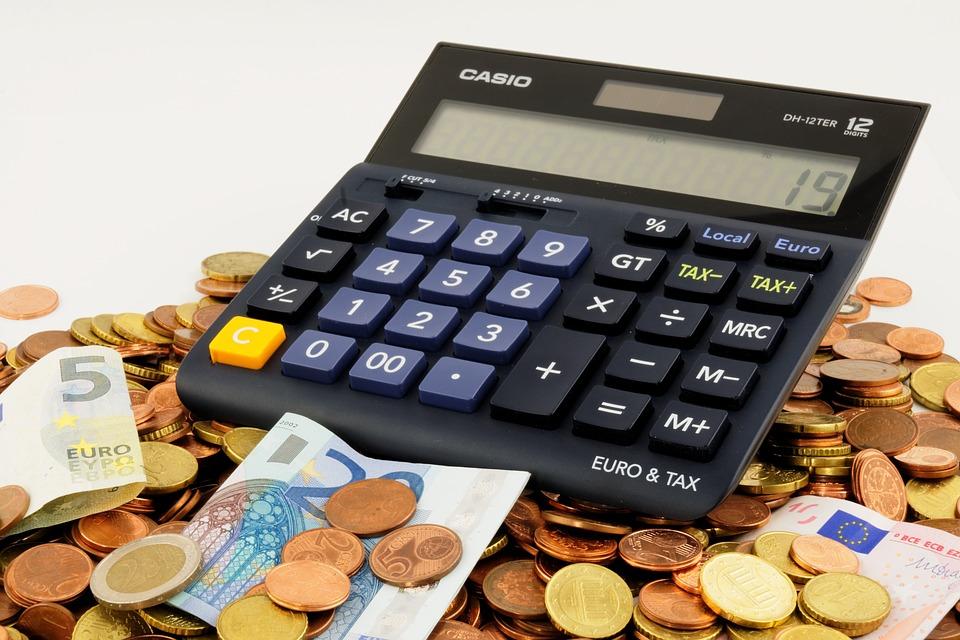 credito-consumo-tasso-zero