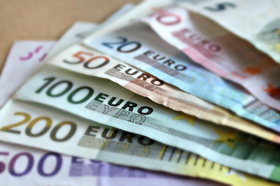 prestiti-da-1000-euro
