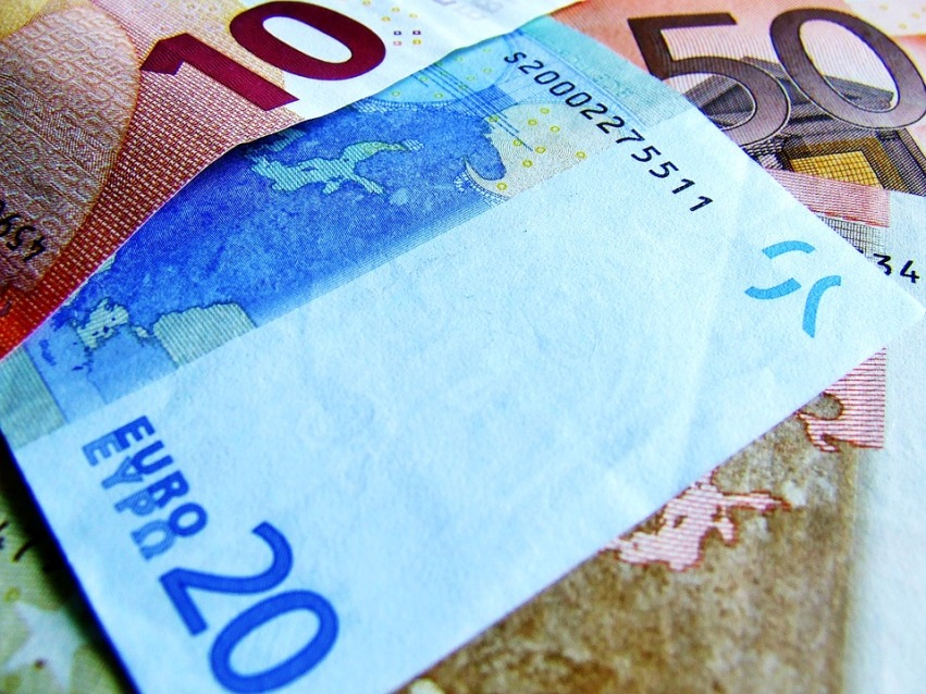criterio-costo-ammortizzato-crediti