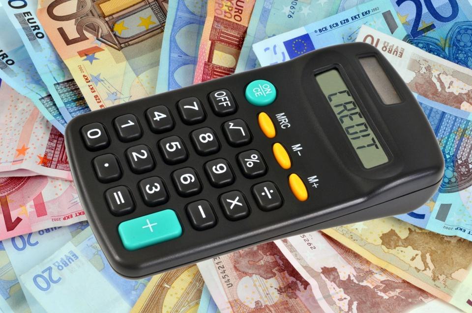 prestiti-personali-liquidità