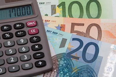 prestito-consolidamento-cosa-fare