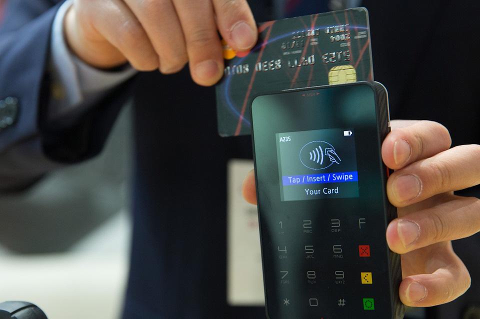 carte-di-pagamento-definizione