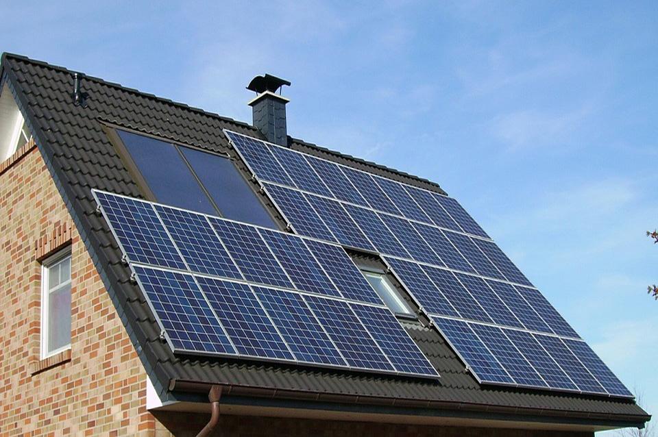 casa-energia-solare