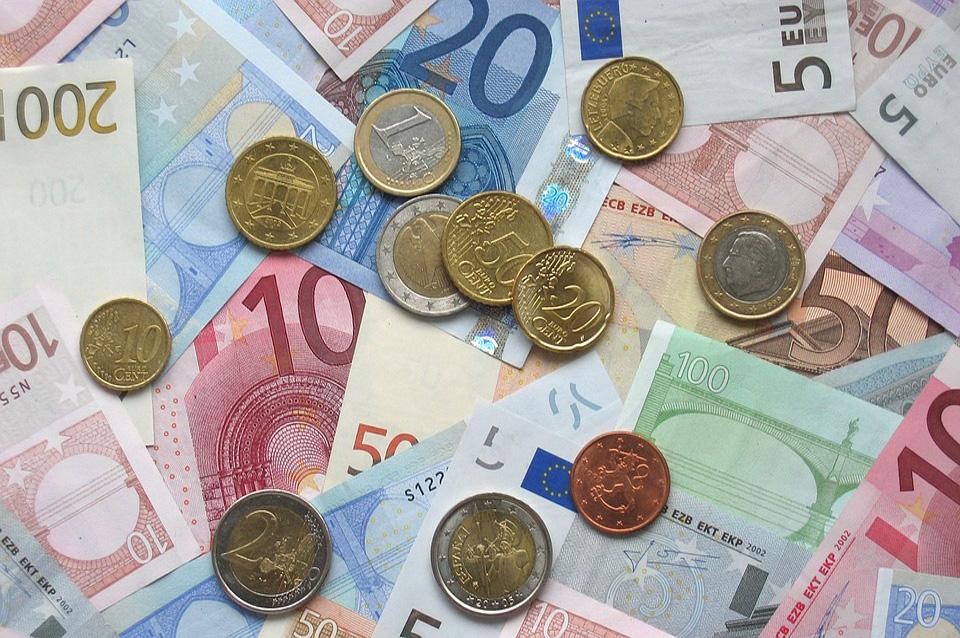 consolidamento-debiti-cattivi-pagatori