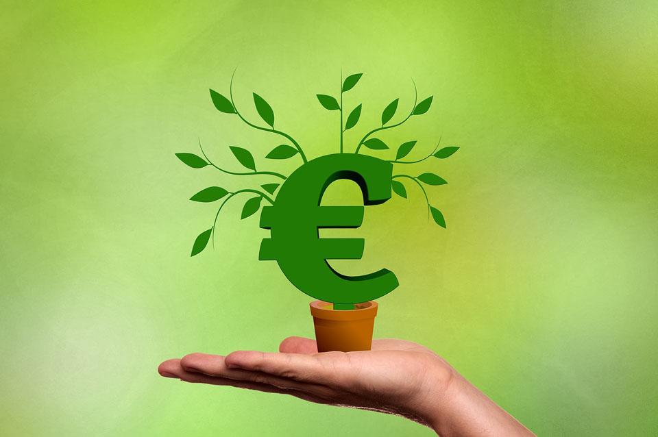 fondi-pensione-e-piani-integrativi