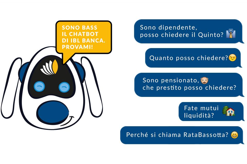 chatbot-bass-ibl-banca