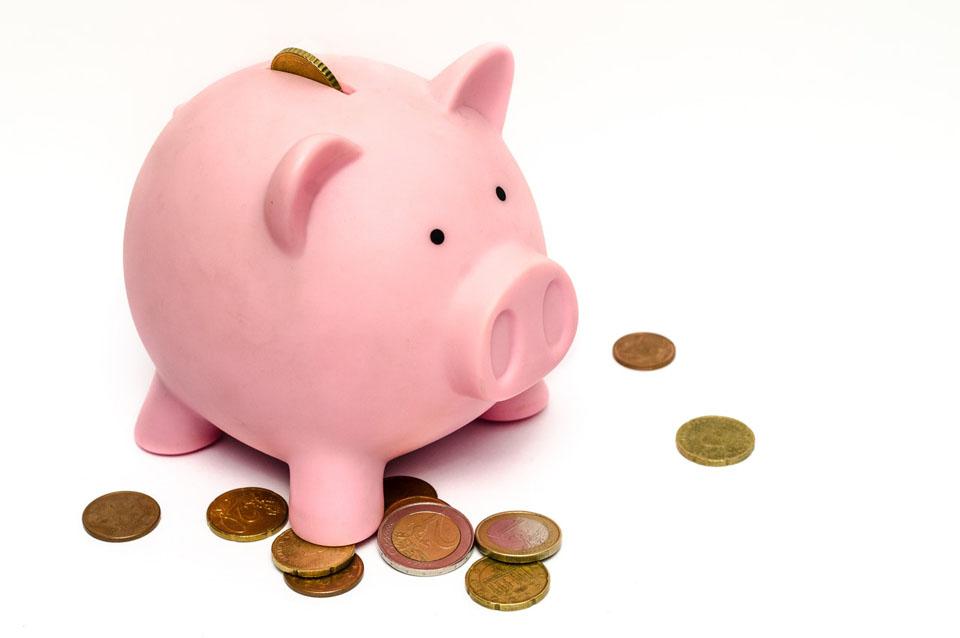 conto-deposito-rendimento-rischi