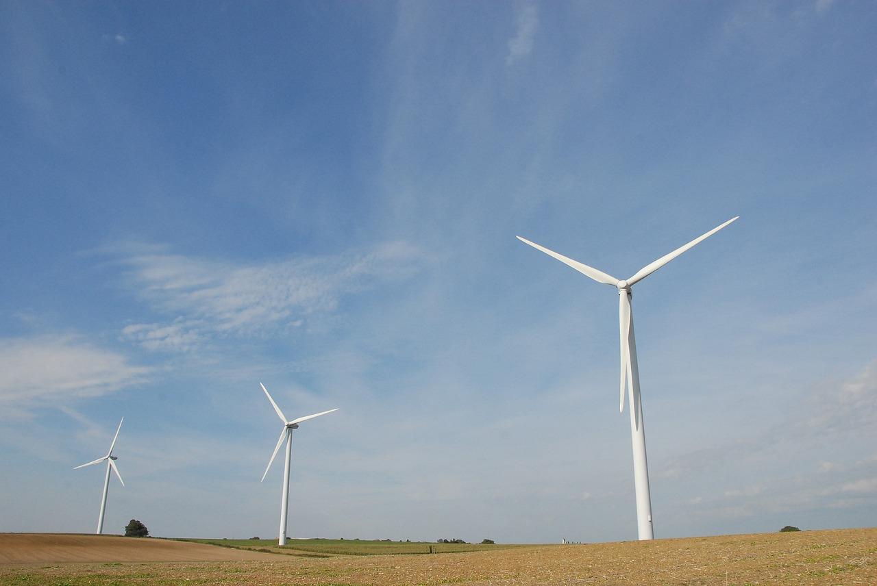 green economy cos'è