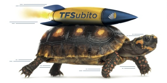 TFSubito