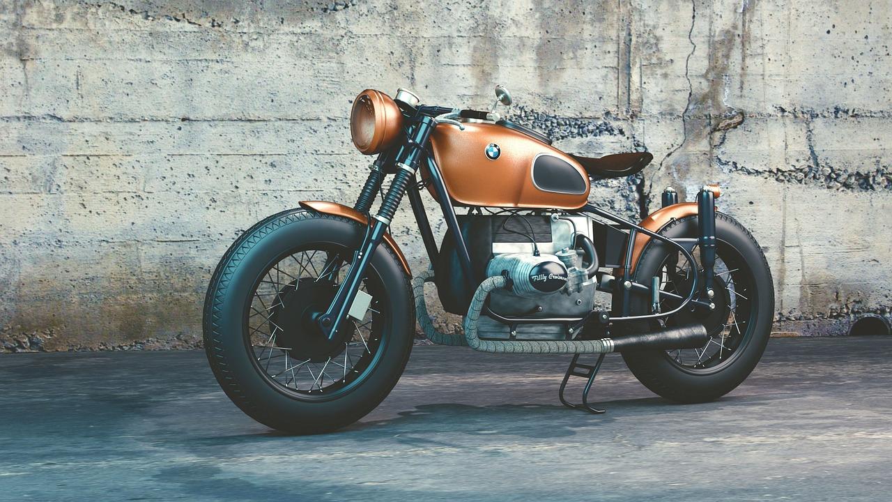 prestito per acquisto moto
