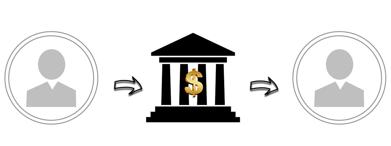 bonifico bancario revoca