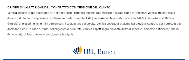 20190125_IBLBANCA_infografica_criteri