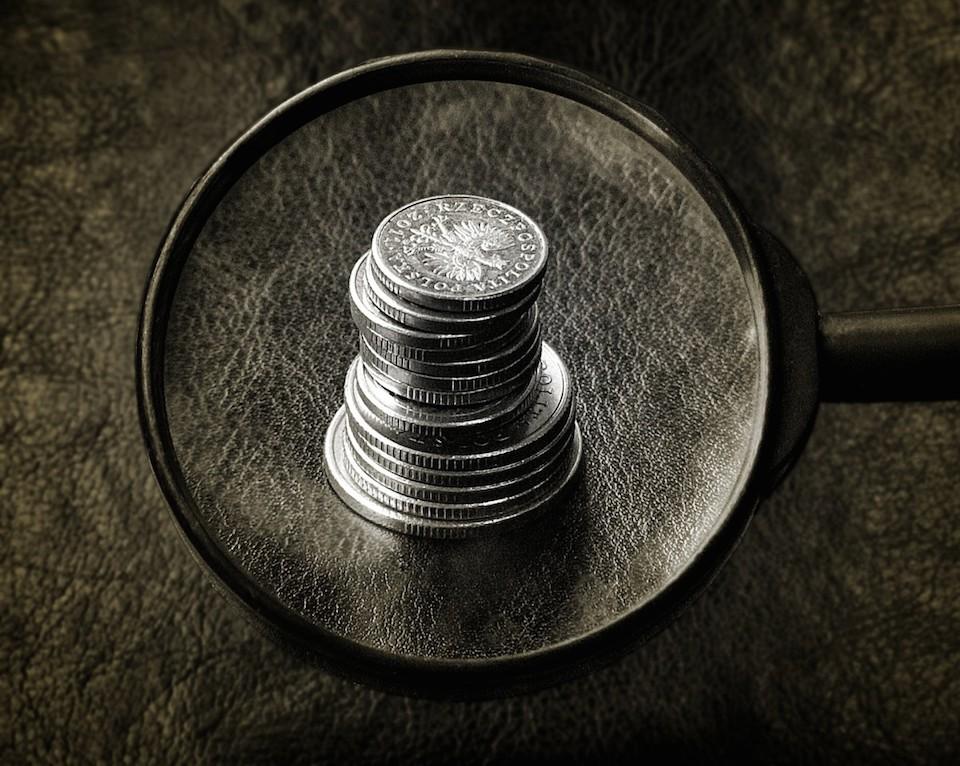 prestito personale costi