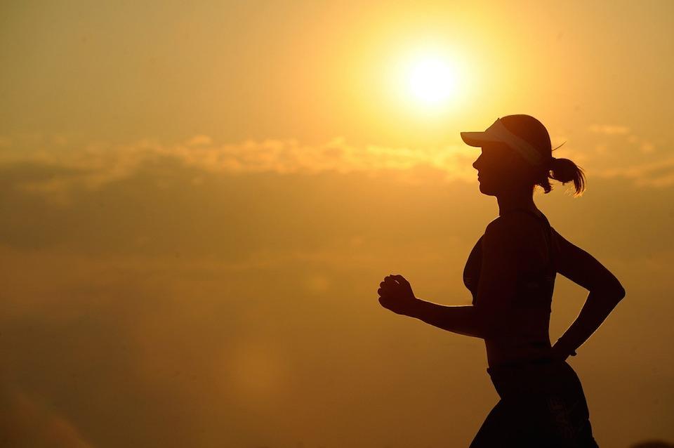 sport a basso impatto ambientale