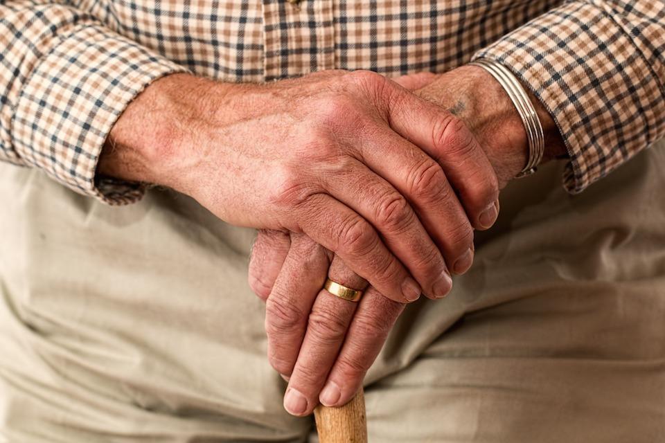 come si calcola il quinto della pensione