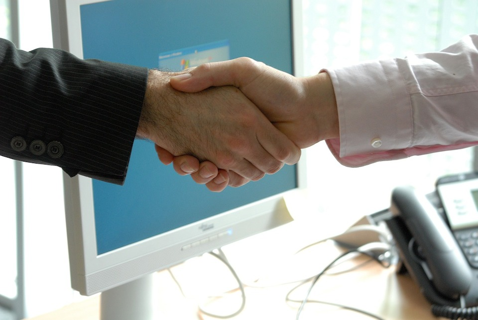 ottenere un prestito senza garante