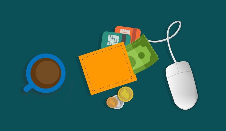 costo bonifico bancario