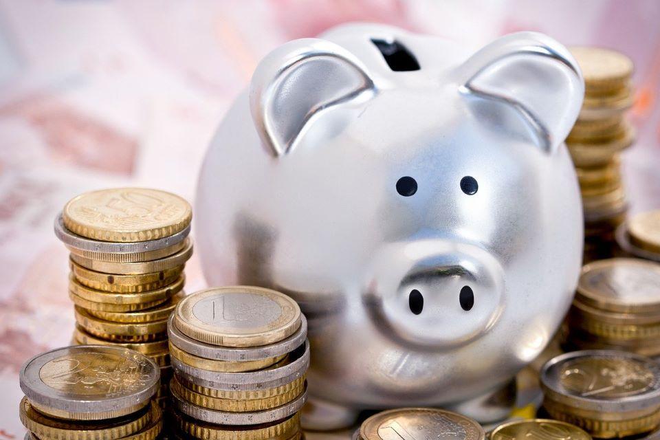 finanziamenti per cattivi pagatori