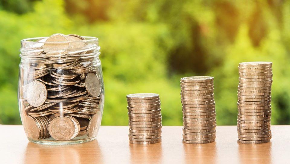 busta paga minima per finanziamento