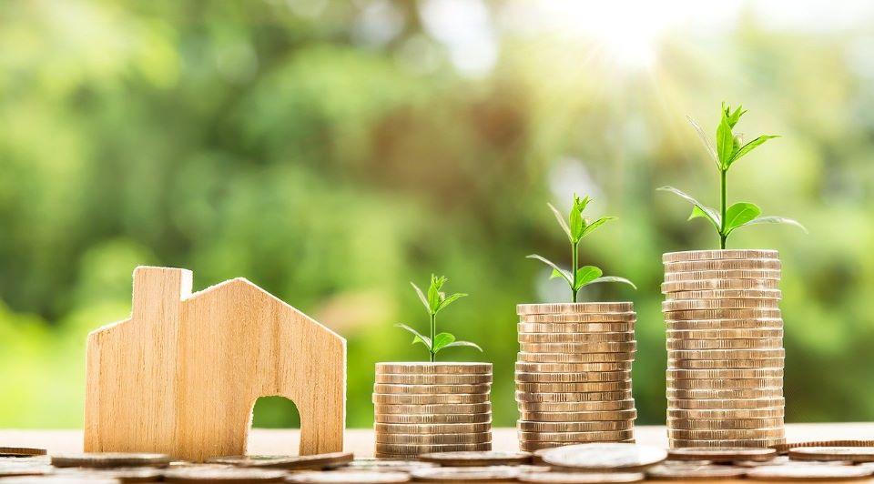 mutui tassi di interesse