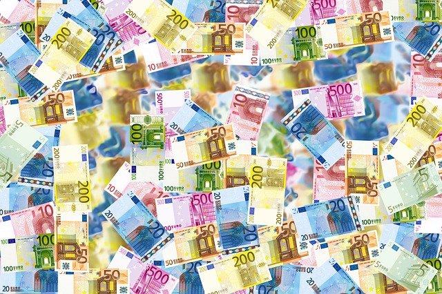 vantaggi-dei-prestiti-non-finalizzati